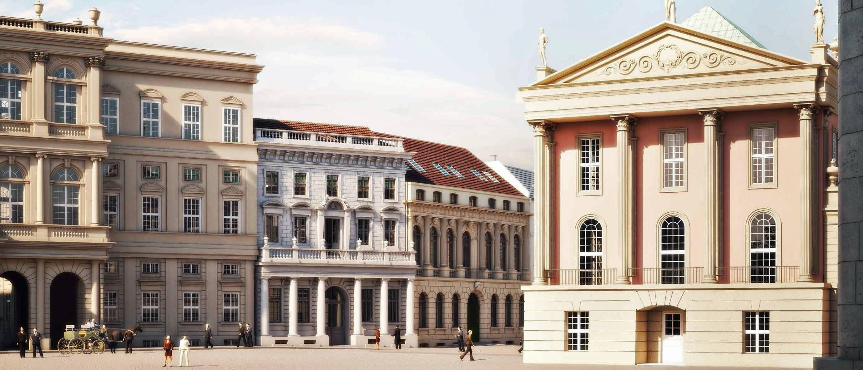 Stadtschloss-Ensemble3