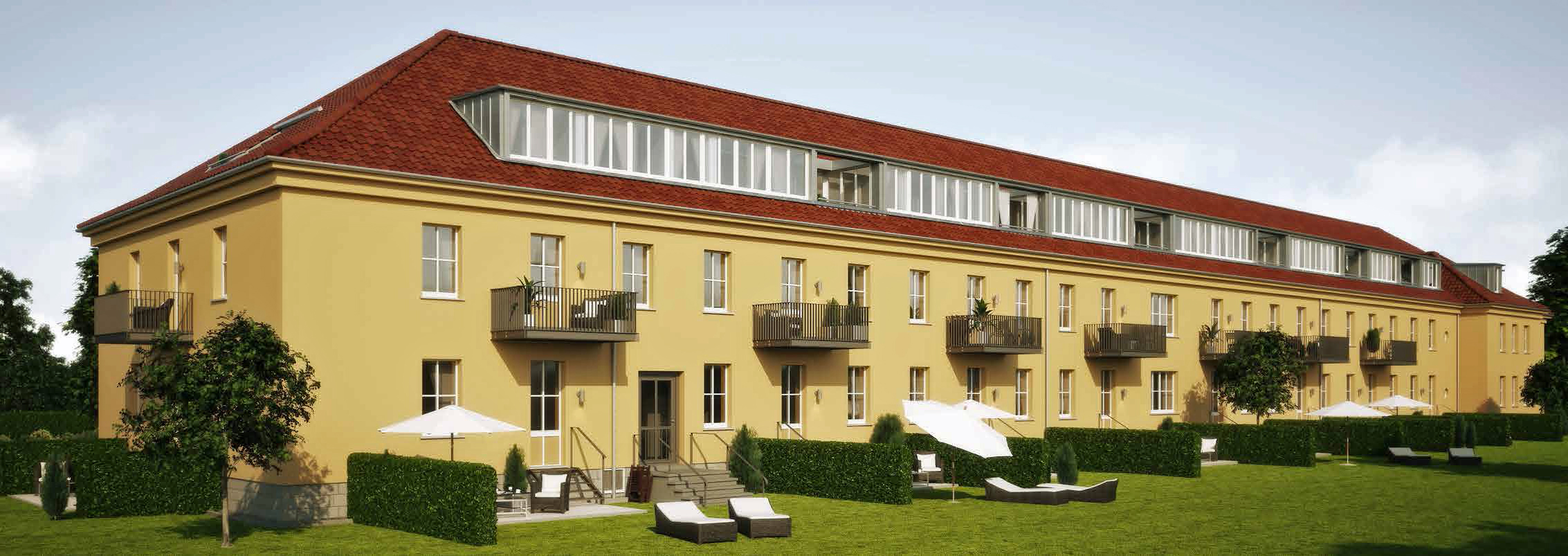 Metropolitan-Park-Berlin_Skyport-Suites_-80