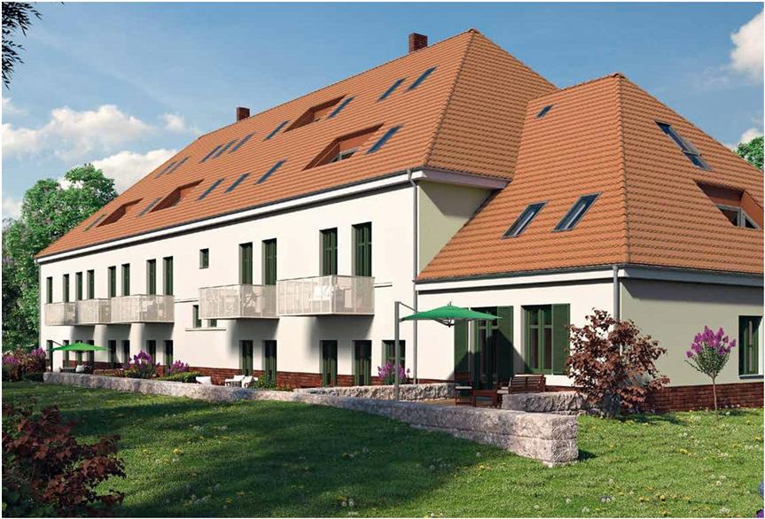 Funkerberg-Kutschenhaus-1