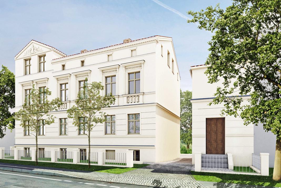VB_Broschüre_Wohnung1-7