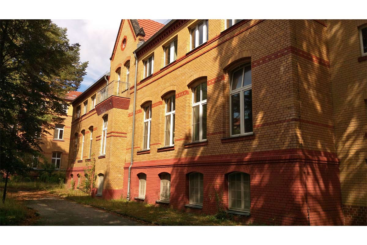 denkmal-lindenhof-berlin-lichtenberg-2