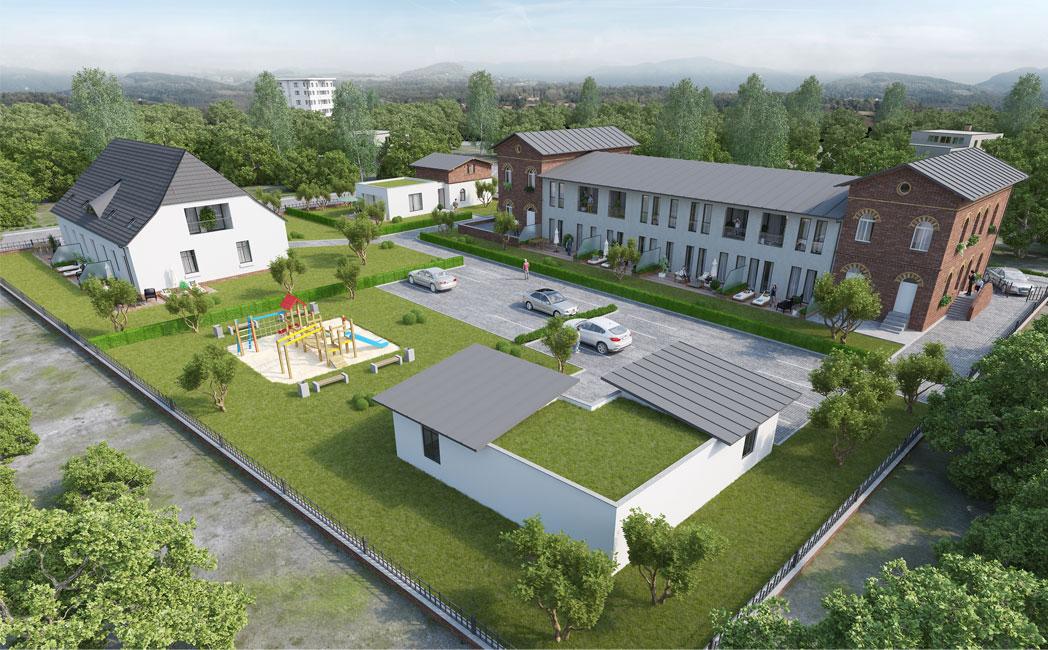 Denkmalimmobilie-Pankow-Gutshof-Rosenthal-3