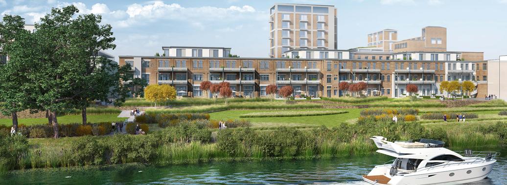Denkmalimmobilien-Frankfurt-Hattersheim-Main-Riverside-Lofts-1